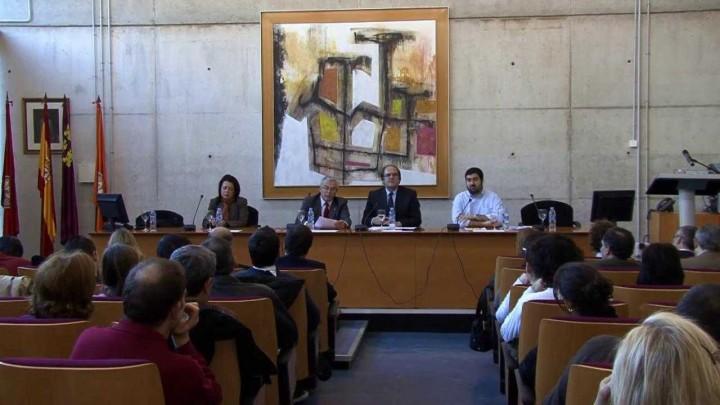 Actualidad: Debate sobre Bolonia - Apagón telefonía analógica