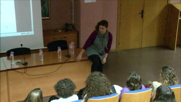 Presentación de Filología Clásica