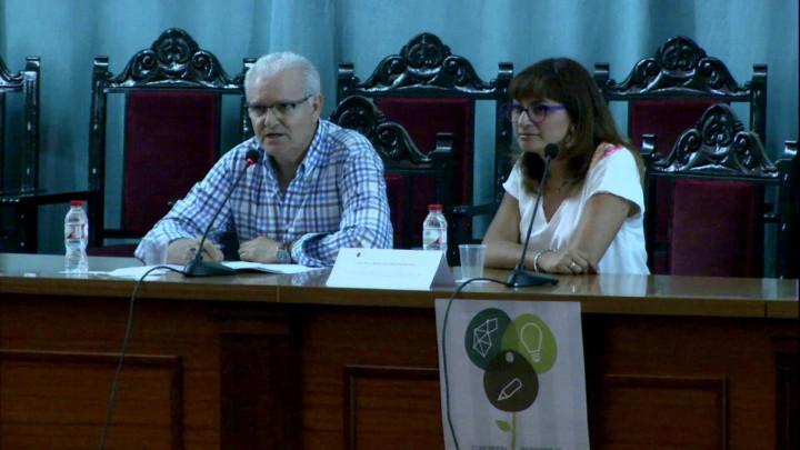 Catalejos educativos: tecnologías de hoy para aprender y enseñar más allá