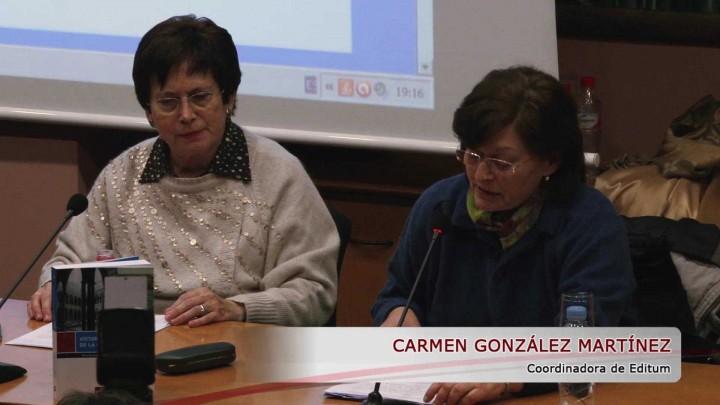 Historia Contemporánea de la Región de Murcia (2/4)