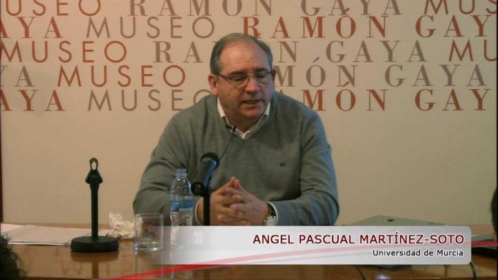 """09: Angel Pascual Martínez Soto: """"Las S.A. como objetos de burbujas especulativa en Cuba (1857-1866)"""