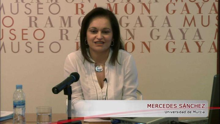 "11: Mercedes Sanchez: ""Evolución de la regulación de las sociedades mercantiles en España, 1953-2010"