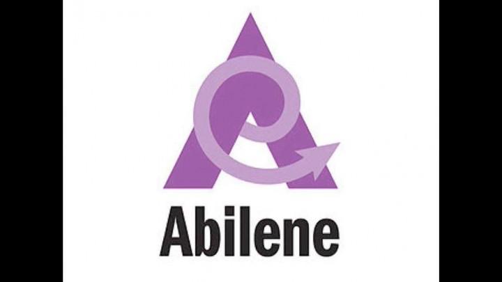 Internet: evolución llega Abilene