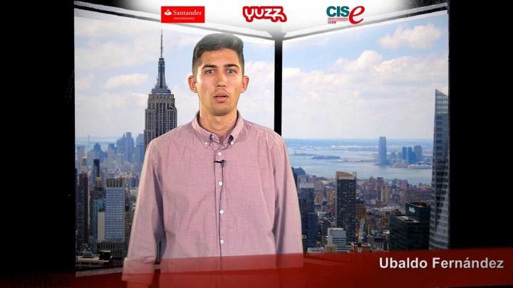 Participante YUZZ MURCIA: VirtualizArq