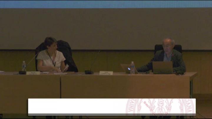 Comunicación: 30 años de revistas científicas del área de comunicación en Portugal