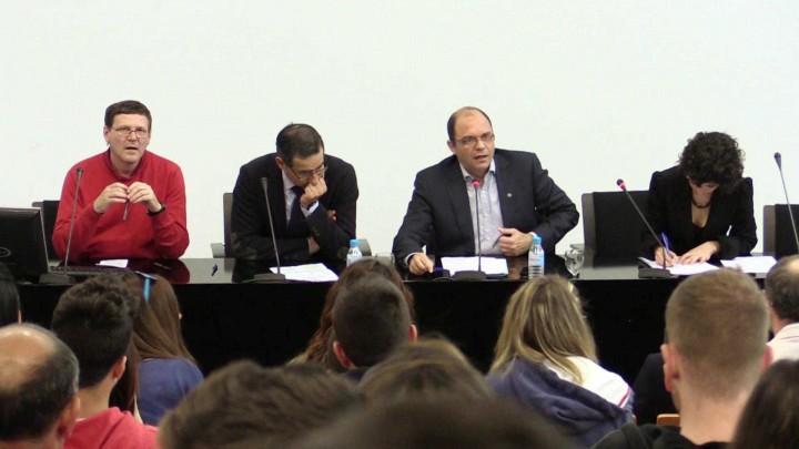 Implantación del Desarrollo Sostenible en las empresas de la Región de Murcia: Casos de éxito