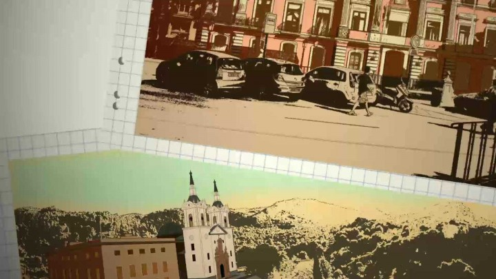 La Memoria de las Manos. Ecos del legado pedagógico de C. Freinet en Murcia