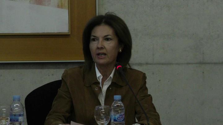 Jornada: La consultoría empresarial: teoría y prácticas