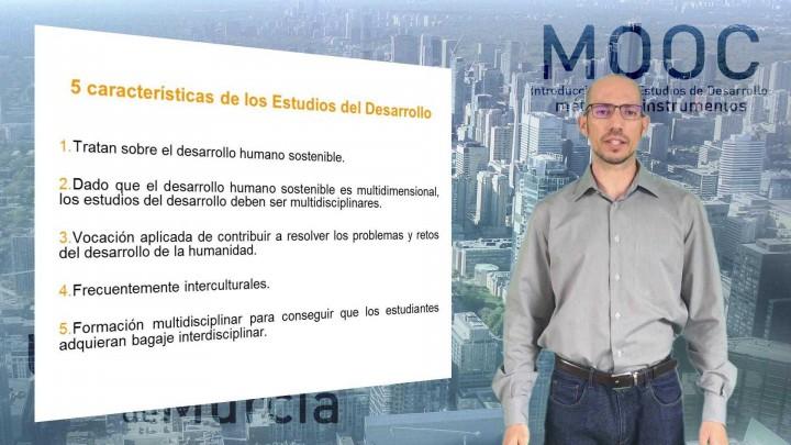 Video 0. Introducción y presentación