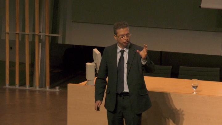 El papel de la Comisión Nacional de los Mercados y la Competencia en España