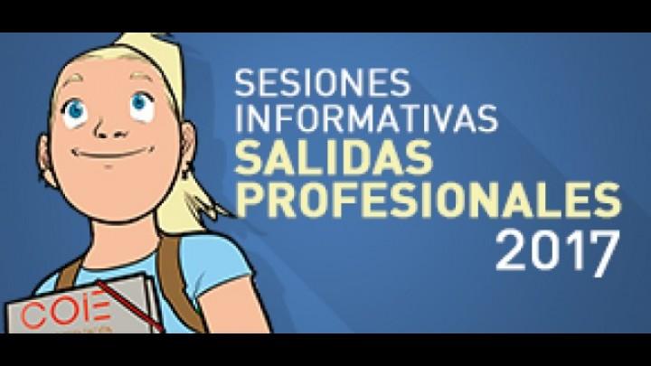 1. COIE y Estudios Franceses