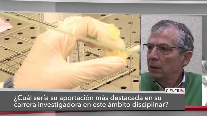 Hernández Córdoba Responde 2
