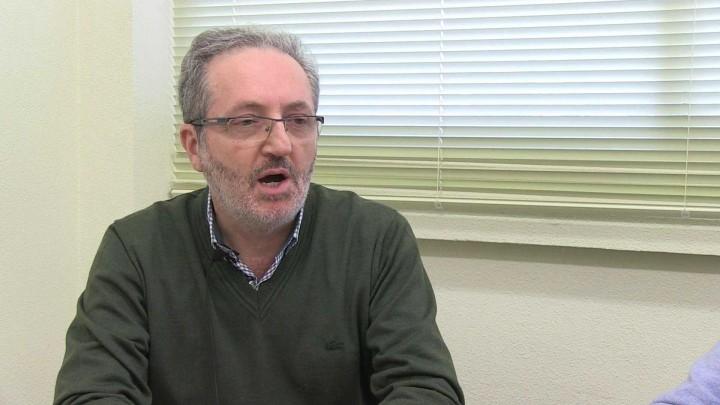 José Ruiz Responde 4