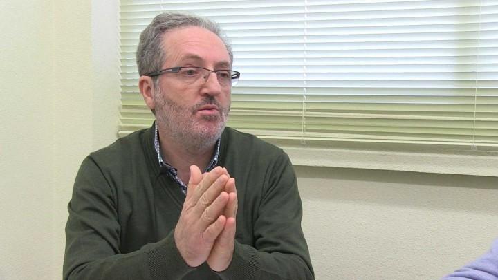 José Ruiz Responde 7