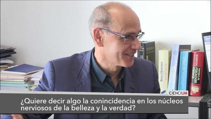 José María Martínez Selva Responde 4