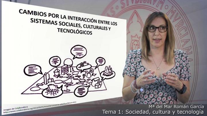 Aplicaciones sociales de las TIC para la Escuela y el Tiempo Libre