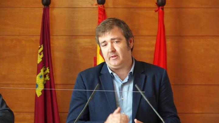 La Universidad de Murcia trabaja en la prevención de la diabetes tipo 2