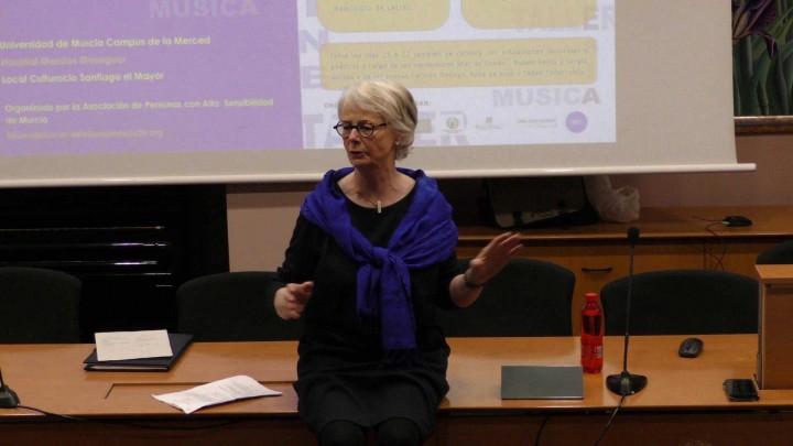 Karina Zegers de Beij