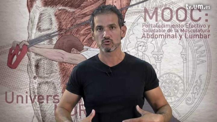 Presentación Módulo 3 MOOC