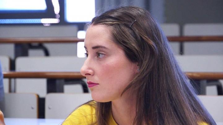 La UMU ofrece un taller sobre diversidad sexual