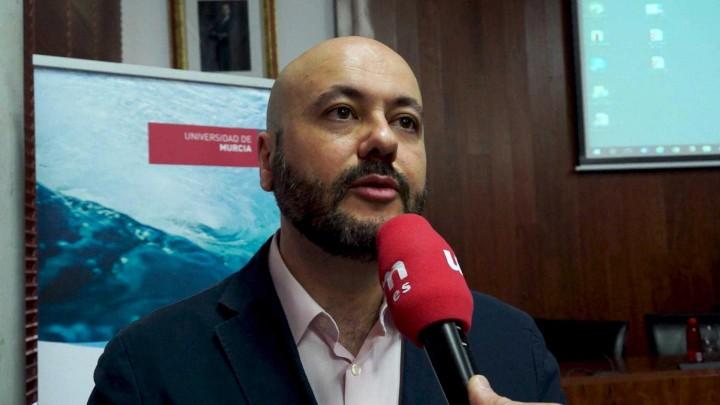 UMU organiza Jornada sobre eficiencia y sostenibilidad en la gestión del agua