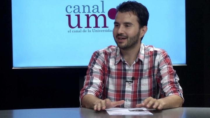 Canal UM