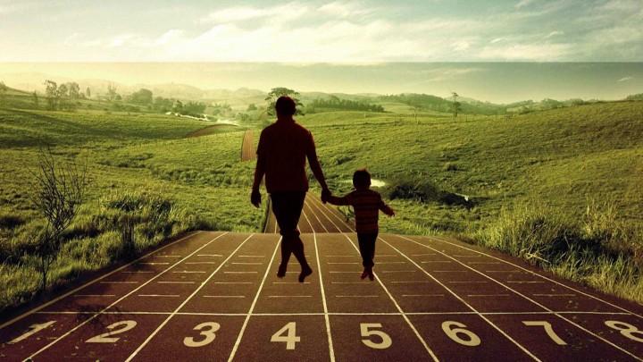 Unimar 2018. Curso Perfiles paternos de riesgo en el desarrollo psicosocial