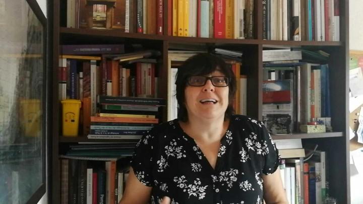 Unimar 2018. Seminario Internacional de Re Rustica. Actividades económicas en los campos de Hispania