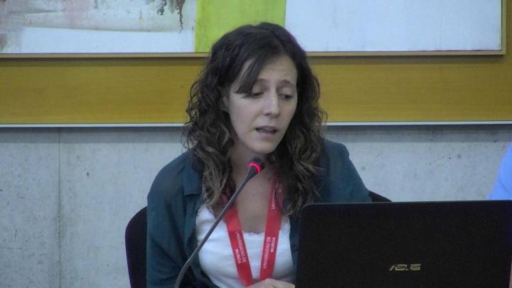 Reducción y afrontamiento del autoestigma de personas sin hogar: un programa de intervención