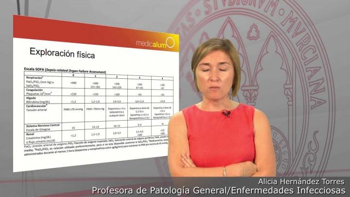 0 Introducción: anamnesis y exploración del paciente con un proceso infeccioso
