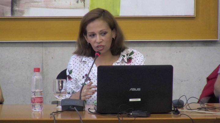 CONSTRUYENDO LA IGUALDAD: EN LA EDUCACIÓN SUPERIOR IBEROAMERICANA