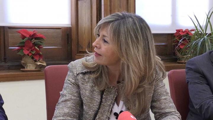 La UMU y Bankia sellan un acuerdo para la elaboración del informe GEM