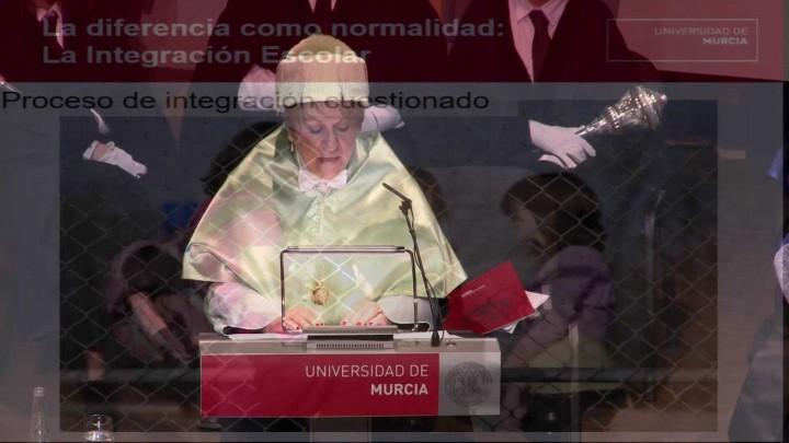 Festividad de Santo Tomás de Aquino 2019
