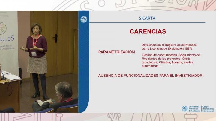 Jornadas HÉRCULES-1x2- Gestión de la Transferencia de los Resultados de la Investigación