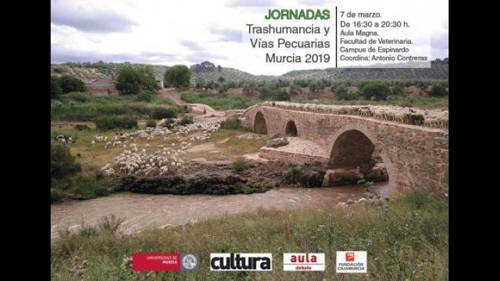 """1-1. Inauguración. Presentación del vídeo """"El Reencuentro del Quebrantahuesos con el Ovino Segureño"""""""