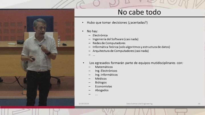 Ponencia Jordi Cortadella - UPC