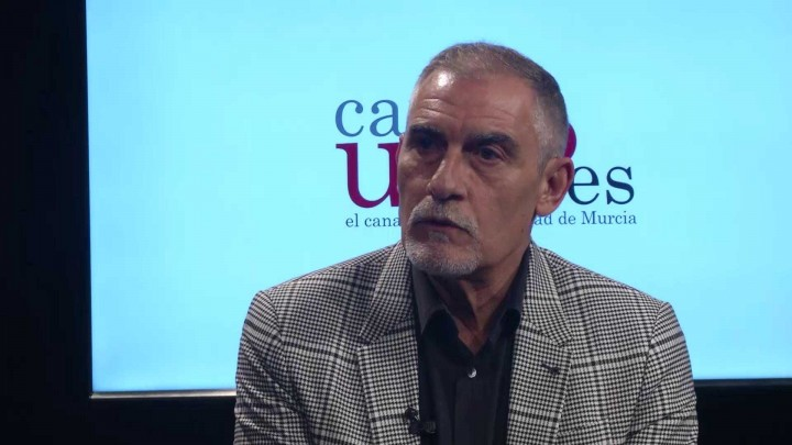 'Hoy hablamos de' educación con Julio Pérez