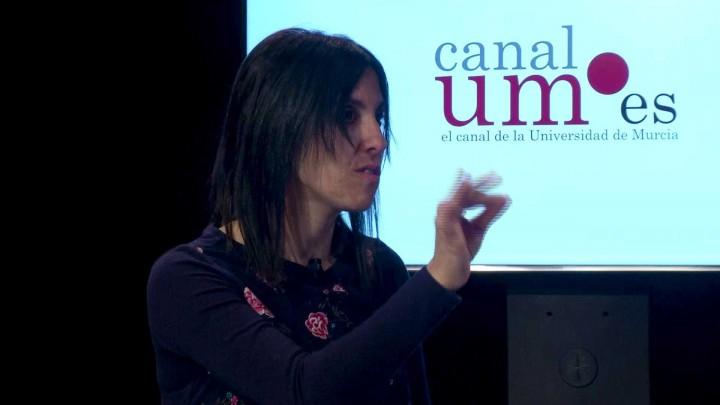 'Hoy hablamos de' atención temprana con María Teresa Martínez Fuentes