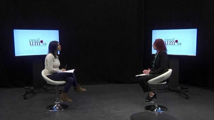 'Hoy hablamos de' despidos con María Dolores Ureña