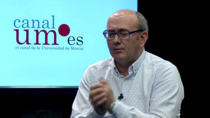 'Hoy hablamos de' fijación de precios en la empresa con Pedro Cuestas