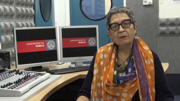 'II Congreso de Arte, Diversidad, Identidad, Género, Territorio, Tránsito y Violencia