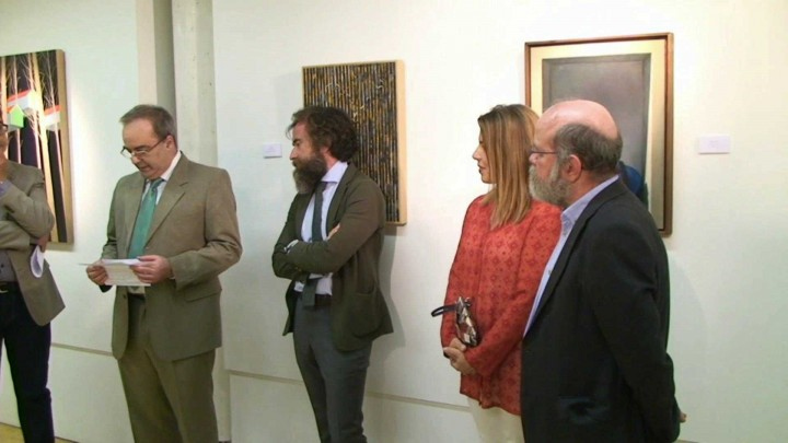 Antonio García Dinero-Dinheiro