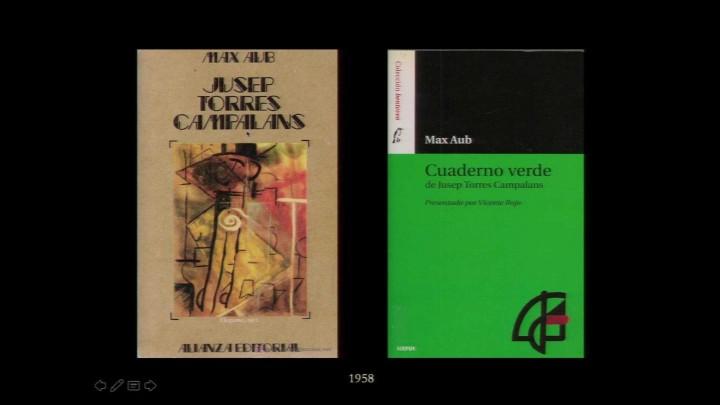 INTERDISCIPLINARIEDAD: CREANDO PENsAMIENTO ENTRE CRÍTICA, LITERATURA Y PRODUCCIÓN ARTÍSTICA