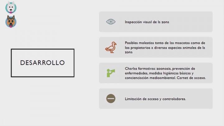 I JORNADA DE SOSTENIBILIDAD Y SALUD PÚBLICA Mesa 1 Comunicación 6