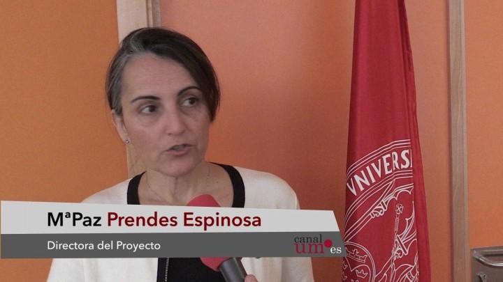 Os hablamos del proyecto Erasmus+ AROSE