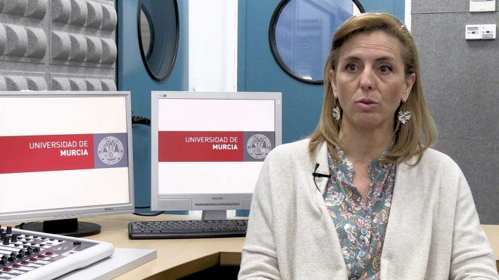 Os presentamos una interesante investigación sobre la endometriosis