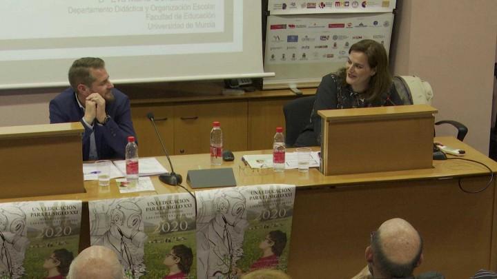 Realidad socio-educativa. Abandono escolar temprano en la Región de Murcia