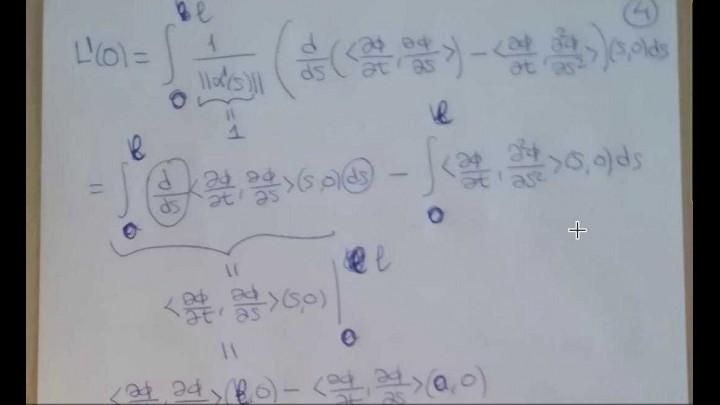 Demostración del Teorema 6.5