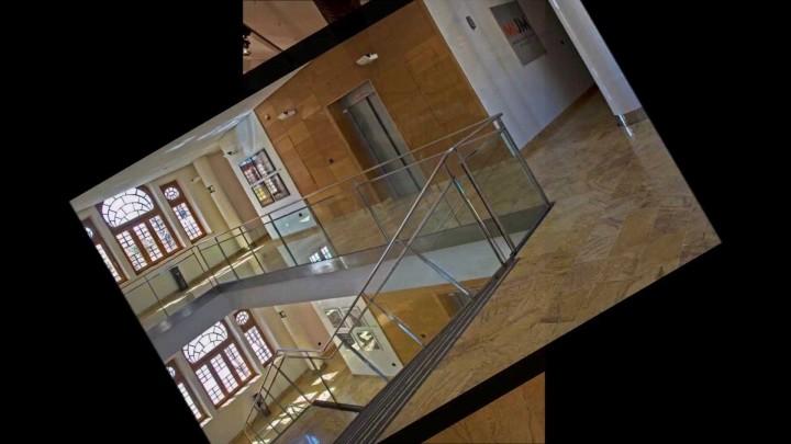 Museo de la Universidad