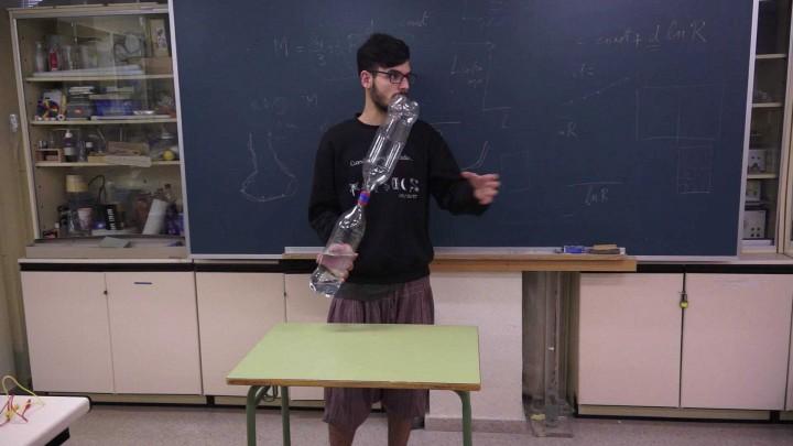 Grado en Física
